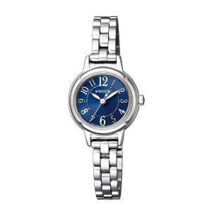 シチズン ウイッカ CITIZEN wicca ソーラー時計 KP3-619-71 女性用腕時計 取り寄せ品|morimototokeiten