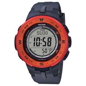 カシオ プロトレック 腕時計 ソーラー時計CASIO PROTREK PRG-330-4AJF 刻印対応、有料 取り寄せ品|morimototokeiten
