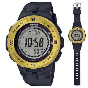 カシオ プロトレック 腕時計 ソーラー時計CASIO PROTREK PRG-330-9AJF 刻印対応、有料 取り寄せ品|morimototokeiten