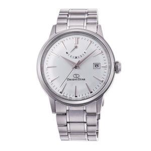 自動巻 腕時計 メンズ オリエントスター クラシック ORIENTSTAR 男性用 RK-AF0005S 取り寄せ品|morimototokeiten