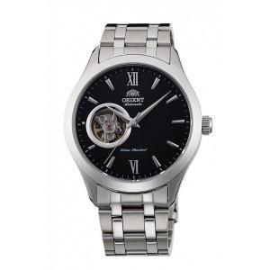ORIENT オリエント 自動巻き 腕時計 RN-AG0001B メカニカル 取り寄せ品|morimototokeiten