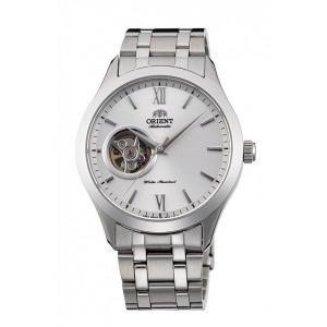 ORIENT オリエント 自動巻き腕時計 RN-AG0002S メカニカル 取り寄せ品|morimototokeiten