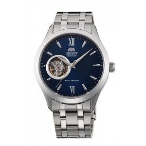 ORIENT オリエント 自動巻き腕時計 RN-AG0003L メカニカル 取り寄せ品|morimototokeiten