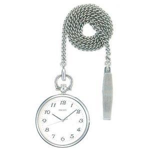 セイコー ふたのない懐中時計SAPB003 刻印対応、有料 取り寄せ品 morimototokeiten