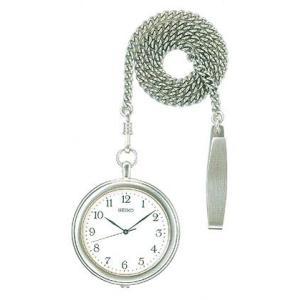 セイコー ふたのない懐中時計SAPP001 刻印対応、有料 取り寄せ品 morimototokeiten