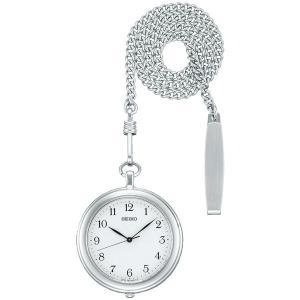 セイコー ふたのない懐中時計 SAPP007 刻印対応、有料 取り寄せ品 morimototokeiten