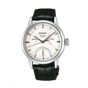 セイコー 自動巻き腕時計 SARD009 メカニカル 時計 プレザージュ 男性用 ウオッチ 機械式 刻印不可 取り寄せ品|morimototokeiten