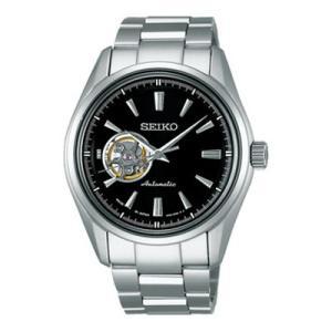 セイコー 自動巻腕時計 手巻き付き 男性用 機械式 SARY053 SEIKO プレザージュ PRESAGE 刻印不可 取り寄せ品|morimototokeiten