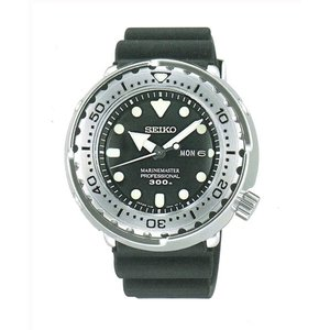 300m飽和潜水用ダイバーズウオッチ SBBN033 セイコー プロスペックス マリンマスター プロフェッショナル 取り寄せ品|morimototokeiten