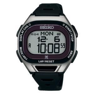 ランニングウオッチ SBEF045 セイコー SEIKO 腕時計 スーパーランナーズ PROSPEX プロスペックス 刻印対応、有料 取り寄せ品|morimototokeiten