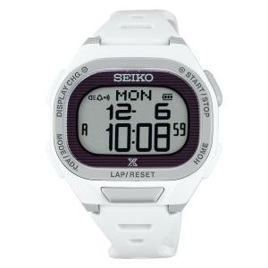 ランニングウオッチ SBEF051 セイコー SEIKO 腕時計 スーパーランナーズ PROSPEX プロスペックス 刻印対応、有料 取り寄せ品|morimototokeiten
