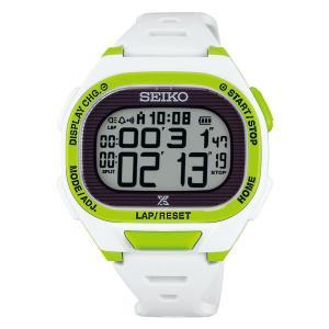 ランニングウオッチ SBEF053 セイコー SEIKO 腕時計 スーパーランナーズ PROSPEX プロスペックス 刻印対応、有料 取り寄せ品|morimototokeiten