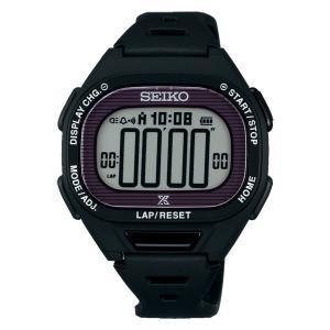 ランニングウオッチ SBEF055 セイコー SEIKO 腕時計 スーパーランナーズ PROSPEX プロスペックス 刻印対応、有料 取り寄せ品|morimototokeiten