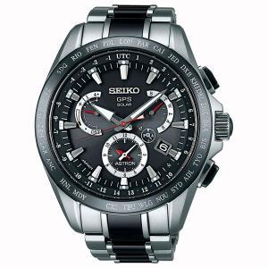 セイコー アストロン GPSソーラー電波時計 SBXB041 男性用 腕時計 SEIKO ASTRON メンズウオッチ 名入れ刻印対応、有料 取り寄せ品|morimototokeiten