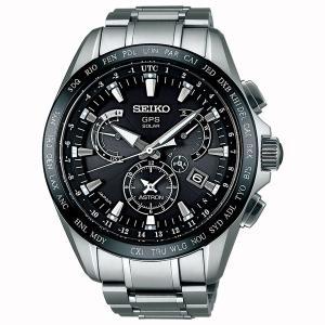 セイコー アストロン GPSソーラー電波時計 SBXB045 男性用 腕時計 SEIKO ASTRON メンズウオッチ 名入れ刻印対応、有料 取り寄せ品|morimototokeiten