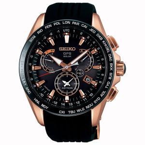 セイコー アストロン GPSソーラー電波時計 SBXB055 男性用 腕時計 SEIKO ASTRON メンズウオッチ 名入れ刻印対応、有料 取り寄せ品|morimototokeiten