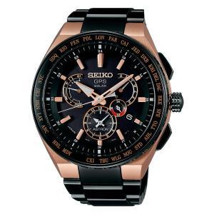 セイコー アストロン GPSソーラー電波時計 SBXB126 男性用腕時計 SEIKO ASTRON メンズウオッチ 取り寄せ品|morimototokeiten