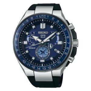 セイコー アストロン GPSソーラー電波時計 SBXB167 男性用 腕時計 SEIKO ASTRON メンズウオッチ 取り寄せ品|morimototokeiten