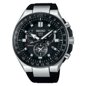 セイコー アストロン GPSソーラー電波時計 SBXB169 男性用 腕時計 SEIKO ASTRON メンズウオッチ 取り寄せ品|morimototokeiten