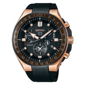 セイコー アストロン GPSソーラー電波時計 SBXB170 男性用 腕時計 SEIKO ASTRON メンズウオッチ 取り寄せ品|morimototokeiten