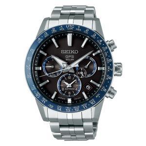 セイコー アストロン GPSソーラー電波時計 SBXC001 男性用 腕時計 SEIKO ASTRON メンズウオッチ 名入れ刻印対応、有料 取り寄せ品|morimototokeiten