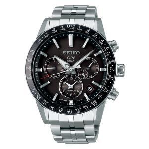 セイコー アストロン GPSソーラー電波時計 SBXC003 男性用 腕時計 SEIKO ASTRON メンズウオッチ 名入れ刻印対応、有料 取り寄せ品|morimototokeiten