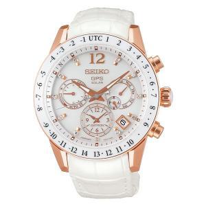 セイコー アストロン GPSソーラー電波時計 SBXC004 男性用 腕時計 SEIKO ASTRON メンズウオッチ 名入れ刻印対応、有料 取り寄せ品|morimototokeiten