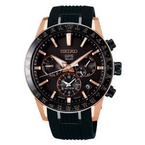 セイコー アストロン GPSソーラー電波時計 SBXC006 男性用 腕時計 SEIKO ASTRON メンズウオッチ 名入れ刻印対応、有料 取り寄せ品|morimototokeiten