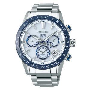 セイコー アストロン GPSソーラー電波時計 SBXC013 男性用 腕時計 SEIKO ASTRON メンズウオッチ 名入れ刻印対応、有料 取り寄せ品|morimototokeiten
