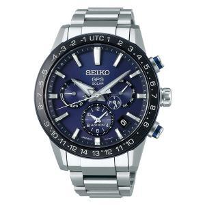セイコー アストロン GPSソーラー電波時計 SBXC015 男性用 腕時計 SEIKO ASTRON メンズウオッチ 名入れ刻印対応、有料 取り寄せ品|morimototokeiten
