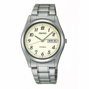 セイコー SCDC043 全面夜光 ルミブライト 曜日付きカレンダー採用 男性用腕時計スピリット 名入れ刻印対応、有料 取り寄せ品|morimototokeiten