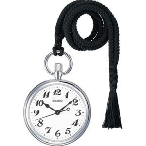 セイコー SEIKO 鉄道時計 懐中時計 提げ時計 ポケットウオッチ SVBR003 名入れ刻印対応、有料 取り寄せ品 morimototokeiten