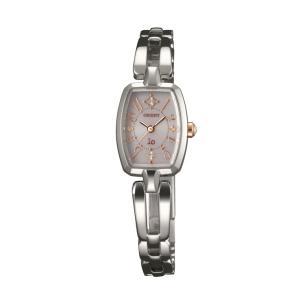 オリエント 婦人用 光 あかり ソーラー 女性用 腕時計 カジュアル レディース 時計 イオ io ウオッチ ORIENT WI0131WD 名入れ刻印対応、有料 取り寄せ品|morimototokeiten