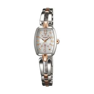 ソーラー 女性用 腕時計 オリエント 婦人用 光 あかり カジュアル レディース 時計 イオ io ウオッチ ORIENT WI0151WD 名入れ刻印対応、有料 取り寄せ品|morimototokeiten