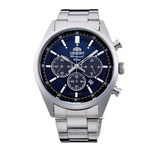 ソーラー 腕時計 オリエントネオ WV0021TX クロノグラフ ORIENT 男性用 腕時計 紳士用 名入れ刻印対応、有料 取り寄せ品|morimototokeiten