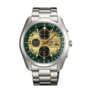 オリエント ネオ ソーラー メンズ 腕時計 男性用 ウオッチ ORIENT Neo70's  WV0021TY  名入れ刻印対応、有料 取り寄せ品|morimototokeiten