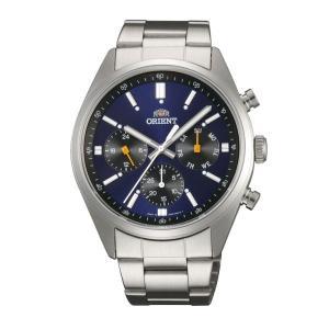 オリエントNeo70's PANDA パンダ メンズ 腕時計 男性用 ウオッチ ORIENT 時計  WV0021UZ  名入れ刻印対応、有料 取り寄せ品|morimototokeiten