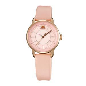 自動巻き 腕時計 オリエント ORIENT 女性用 レディース WV0031NB スタイリッシュ&スマート DISK 取り寄せ品|morimototokeiten