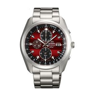 ORIENT Neo70's ソーラー メンズ 腕時計 男性用 ウオッチ オリエント ネオ WV0031TY  名入れ刻印対応、有料 取り寄せ品|morimototokeiten