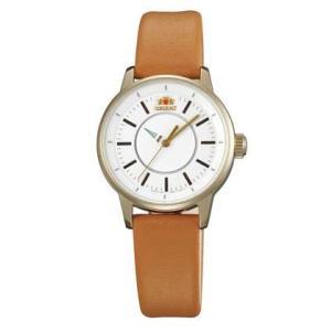 自動巻き 腕時計 オリエント ORIENT 女性用 レディース WV0051NB スタイリッシュ&スマート DISK 取り寄せ品 morimototokeiten