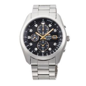 ORIENT Neo70's ソーラー メンズ 腕時計 WV0091TY 男性用 ウオッチ オリエント ネオ 名入れ刻印対応、有料 取り寄せ品|morimototokeiten