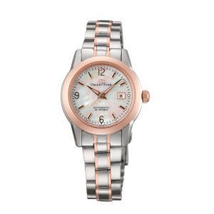 自動巻 オリエントスター  WZ0401NR 女性用 腕時計 婦人用 オリエント ORIENT ORIENTSTAR 取り寄せ品|morimototokeiten