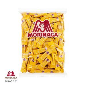 1914年発売の黄色い箱でおなじみ『森永ミルクキャラメル』で培った技術をもとに開発いたしました。良質...