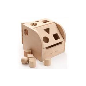 積み木 だいわ アイデアBOX|morinokobito