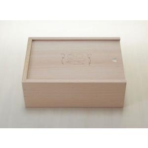 【小さめサイズ】だいわ  木箱  97621|morinokobito