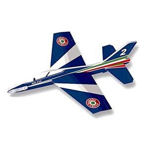 あおぞら スタントグライダー2 [MB-339] morinokobito