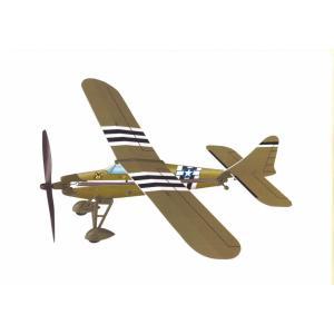あおぞら ヒストリー L-5  History Plane シリーズ morinokobito