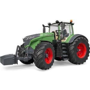 車 おもちゃ 農業 トラクター BRUDER ブルーダー Fendt1050 Varioトラクター 04040|morinokobito