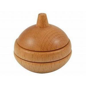 ままごと キッチン 木製 はじめてのおままごと タマネギ 1069|morinokobito