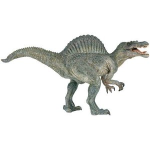 スピノサウルス 55011 恐竜フィギュア PAPO morinokobito